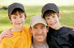 dad-and-boys